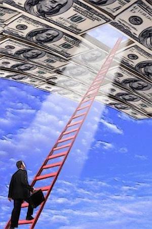 деньги и успех в жизни